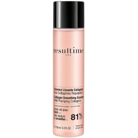 Resultime Essence Lissante Collagène 150 ml