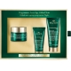 Nuxe Nuxuriance Ultra Programme Anti-Age Global nuit