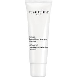 Resultime Anti-âge Masque Lissant Resurfaçant 50 ml