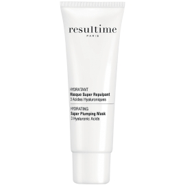 Resultime Hydratant Masque Super Repulpant 50 ml