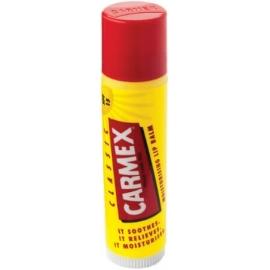 Carmex Stick Lèvres SPF 15 4,25 g
