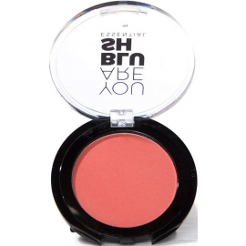You Are Essential Blush Abricot 4 g