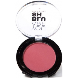 You Are Essential Blush Ballet 4 g