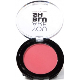 You Are Essential Blush Punch 4 g