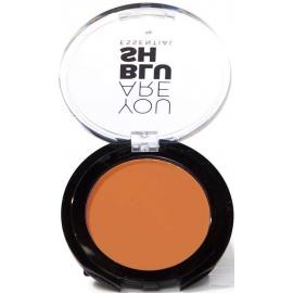 You Are Essential Blush Sienne 4 g