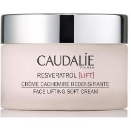 Caudalie Resveratrol Lift Crème Cachemire Redensifiante 25 ml