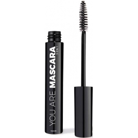 YOU ARE Mascara 3 en 1 10,5 ml