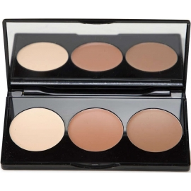 YOU ARE Palette Contouring Crème Radiance