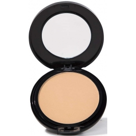 YOU ARE Poudre Compacte 30503 Bisque 10 g