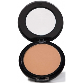 YOU ARE Poudre Compacte 30506 Cappuccino 10 g