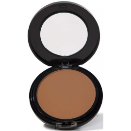 YOU ARE Poudre Compacte 30510 Fauve 10 g