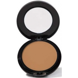 YOU ARE Poudre Compacte 30507 Noisette 10 g