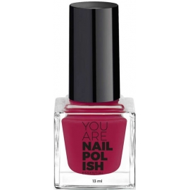 YOU ARE Vernis à Ongles Hollywood 13 ml