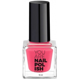 YOU ARE Vernis à Ongles Paradise 13 ml