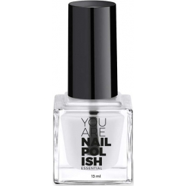 YOU ARE Top Coat 13 ml