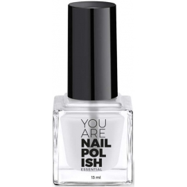YOU ARE Top Coat Mat 13 ml
