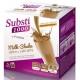 Protifast Substi 1000 Milk-Shake Délice De Café Latte 7 Sachets
