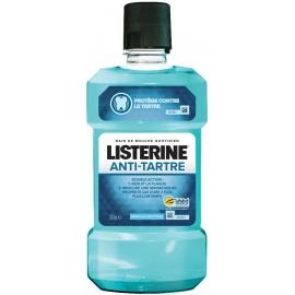 Listerine Anti-Tartre 500 ml