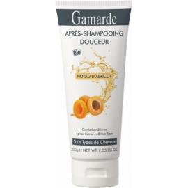 Gamarde Après-Shampooing Douceur Bio 200 ml