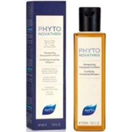 Phyto PhytoNovathrix Shampooing Energisant Fortifiant 200 ml