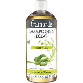 Gamarde Shampooing éclat Bio 500 ml