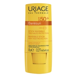 Uriage Bariésun Spf 50 Stick Invisible 8g