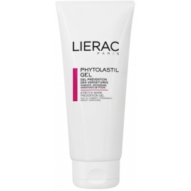 Lierac Phytolastil Gel Prévention Vergetures 200 ml