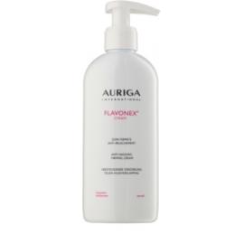 Auriga Flavonex Soin Fermeté Anti-relâchement 200 ml