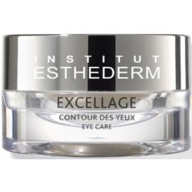 Esthederm Excellage Contour Des Yeux 15 ml