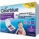 Clearblue Advanced Moniteur De Fertilité