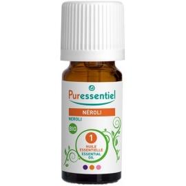 Puressentiel Huile Essentielle Néroli Bio 2 ml