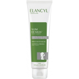 Elancyl Slim Design Minceur Tenseur 150 ml