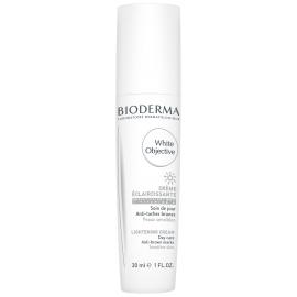 Bioderma White Objective Crème 30 ml