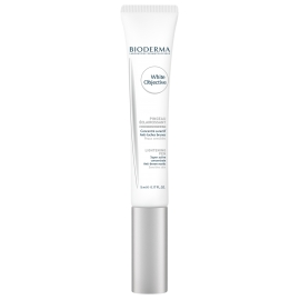 Bioderma White Objective Pinceau 5 ml