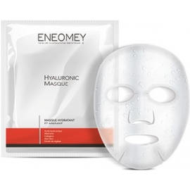 Eneomey Hyaluronic Masque x 1