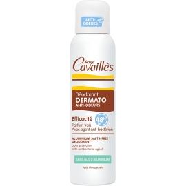 Roge Cavailles Déodorant Dermato Anti-odeurs spray 150 ml