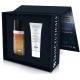 Skinceuticals Coffret resveratrol et glycolic 10 offert