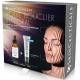 Skinceuticals  Coffret phloretin CF et SPF 50+ offert