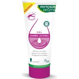 Phytosun Aroms Gel Jambes Légères 125 ml