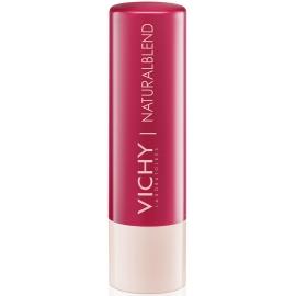 Vichy Naturalblend Soin des lèvres teinté Stick 4,5g - Rose