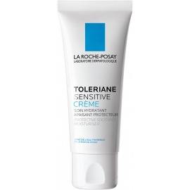 La Roche-Posay Toleriane Sensitive 40 ml