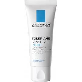La Roche-Posay Toleriane Sensitve Riche 40 ml
