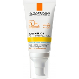 La Roche-Posay Anthelios SPF 50+ Anti-Imperfections 50 ml