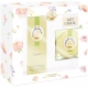 Roger & Gallet Coffret Printemps Cedrat 100 ml + Savon parfumé