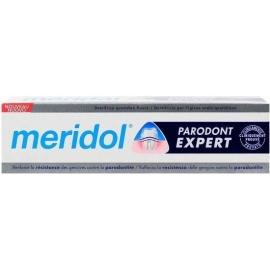 Meridol Parondont Expert Dentifrice 75 ml