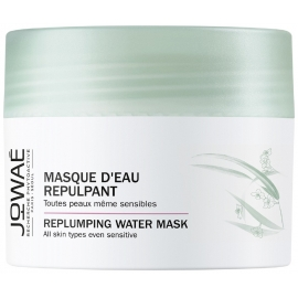 Jowaé Masque D'Eau Repulpant 50 ml