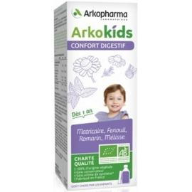 Arkopharma ArkoKids Confort Digestif Bio 100 ml