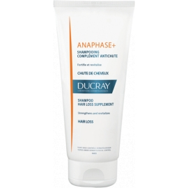 Ducray Anaphase+ Shampooing Complément Antichute 200 ml