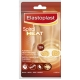 Elastoplast Spiral Heat Patch Chauffant Flexible Dos/Nuque x 1