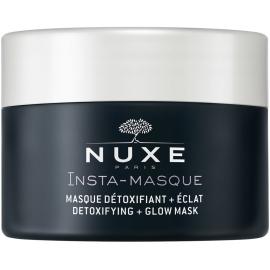 Nuxe Insta-Masque Masque Détoxifiant + Eclat 50 ml